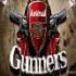 The_Gunner1886