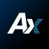Axinus