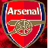 Arsenal4Ever14