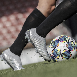 adidas Football wprowadza nową kolekcję Encryption Pack
