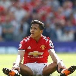Z obozu rywala: Manchester United