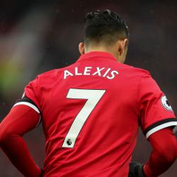 Alexis: Wymagałem czegoś więcej