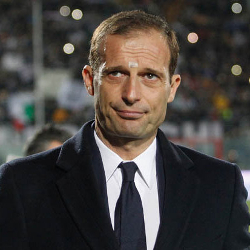 Allegri blisko Arsenalu?