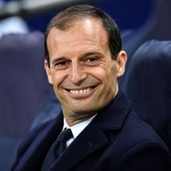 Sky Sports: Allegri zostanie w Juventusie