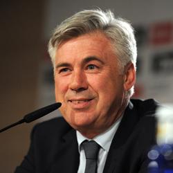 Media: Ancelotti pragnie pracować w Arsenalu