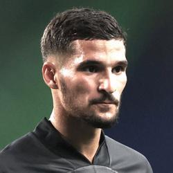Romano o okienku w Arsenalu
