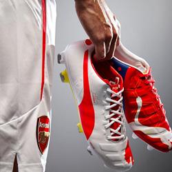 Oceny Kanonierzy.com: Arsenal 6-0 BATE