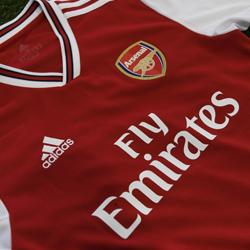 Sonda: Henry najlepszym kapitanem ery Emirates