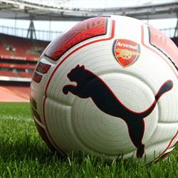 Marca: Arsenal złożył ofertę za Turana