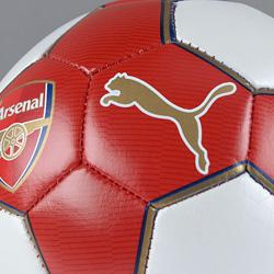Oceny Kanonierzy.com: WHU 0-0 Arsenal