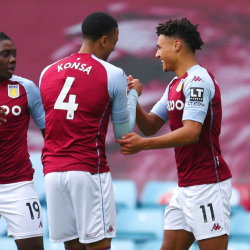 Kolejna porażka w lidze: Aston Villa 1-0 Arsenal