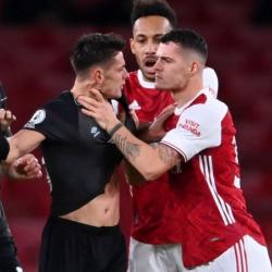 Ostatni mecz sezonu: Arsenal vs Brighton