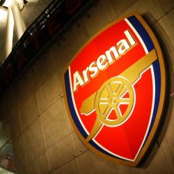 Newcastle blisko sprowadzenia kolejnego talentu z Arsenalu