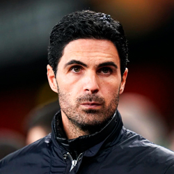 Martinez triumfuje nad byłym zespołem: Arsenal 0-3 Aston Villa