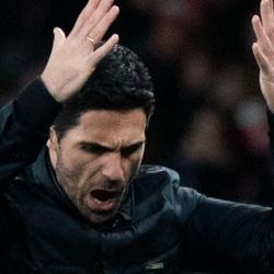 Porażka w szlagierze: Arsenal 0-3 Liverpool