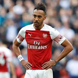 Skład TOP 4 już znany. Arsenal 1-1 Brighton