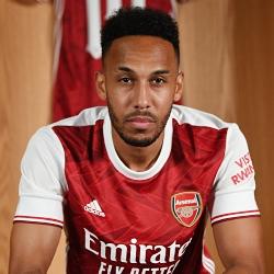 Oficjalnie: Aubameyang podpisał nowy kontrakt z Arsenalem!