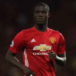 United odrzuciło ofertę za Bailly'ego?
