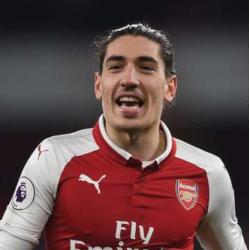 U23: Arsenal 2-2 Liverpool