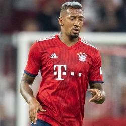 Boateng zostanie w Bayernie