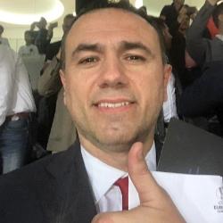 Cagigao: Jestem zaszczycony, że mogłem pracować w Arsenalu