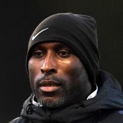 Campbell: Arsenal skończy sezon w pierwszej czwórce