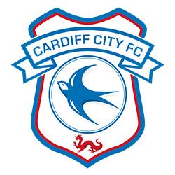 Poznajmy beniaminka: Cardiff City