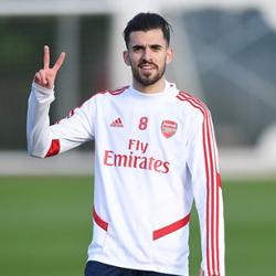Arsenal zagra w półfinale FA Cup! Zwycięstwo 2-1 z Sheffield