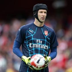Telegraph: Cech zostanie kapitanem w meczu z City