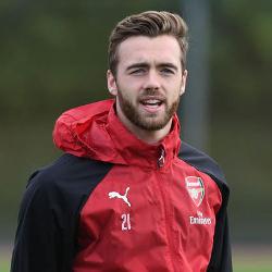 Ornstein: Chambers podpisze nowy kontrakt z Arsenalem