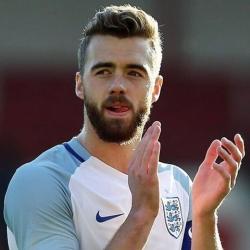 Chambers nie wróci przedwcześnie do Arsenalu