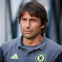 Stewart Robson: Antonio Conte świetnie by pasował do Arsenalu