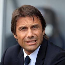 Conte unika pytań dotyczących Sancheza