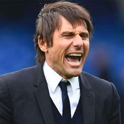 BBC: Conte zwolniony z Chelsea