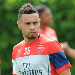 Coquelin blisko transferu do Valencii