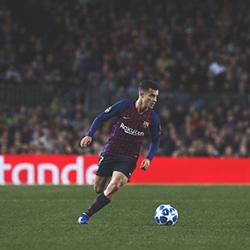 L'Équipe: Coutinho blisko Arsenalu