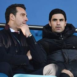 Sonda: Transfery Arsenalu? Mogło być lepiej