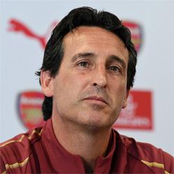 Unai Emery o klubowych kapitanach, wychowankach, transferach