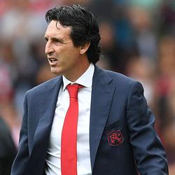 Trudne spotkanie i tylko remis na Old Trafford, MU 2:2 AFC