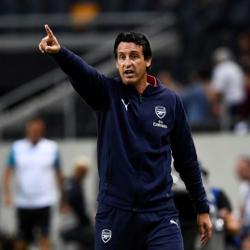 Willock skuteczny, Nketiah nie. Arsenal 3-0 Blackpool