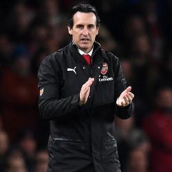 W poszukiwaniu stylu: Arsenal vs Crystal Palace