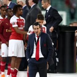 Obszerny wywiad z Emerym: W Arsenalu byłem osamotniony