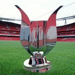 Ogłoszono uczestników Emirates Cup 2019