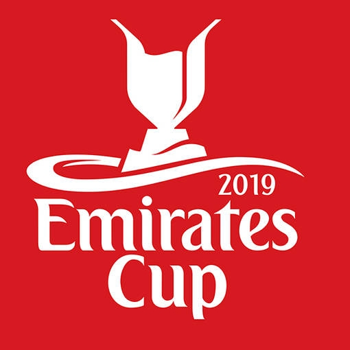 Emirates Cup powraca w tym roku