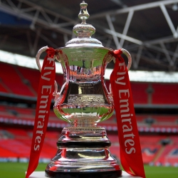 Nottingham Forest vs Arsenal w 3. rundzie FA Cup!