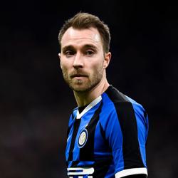 Wymiana na linii Arsenal – Inter?