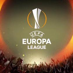 W poniedziałek losowanie 1/16 Ligi Europy