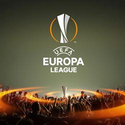 Znamy rywali Arsenalu w Lidze Europy