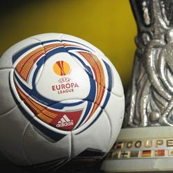Luca Banti sędzią meczu z Crveną Zvezdą