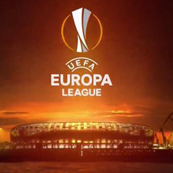 Kadra na mecz z Eintrachtem